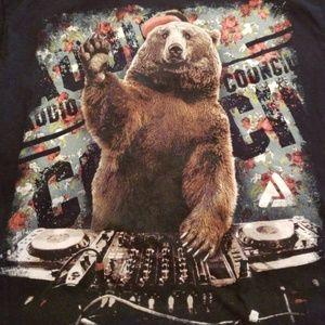Bear DJ Audio Council for sale